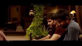 Srimanthudu comedy trailer - idlebrain.com - IDLEBRAINLIVE