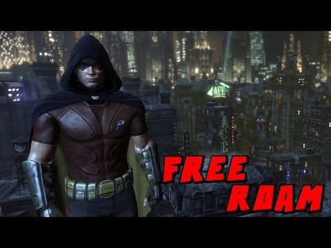 nightwing the series complete free download riasadown