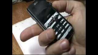 Ремонт телефона LG
