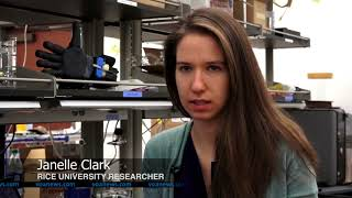 Researchers Attempt to Develop Smarter Prosthetic Hand - VOAVIDEO