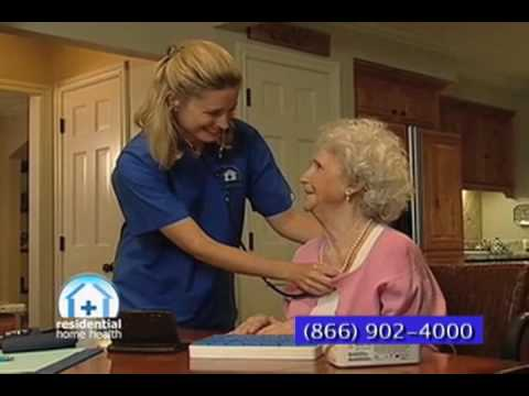 Illinois Nursing Jobs, Therapy Jobs and Other Home Health Employment Opportunities