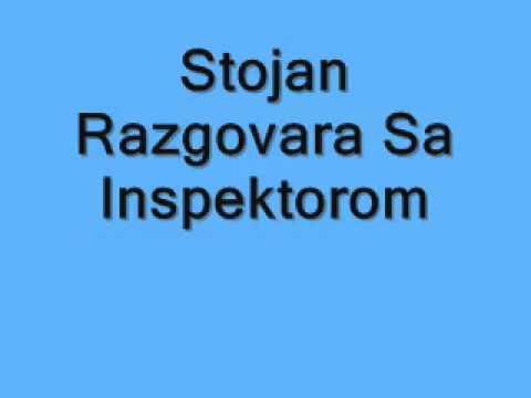 Zajebancija Stojana 4 (cetvrti deo)