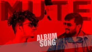 Mute Album Song || Telugu Independent Music Video 2019 - ADITYAMUSIC