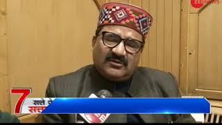 Satte Pe Satta: Heavy Rainfall in Punjab, Delhi and Haryana - ZEENEWS