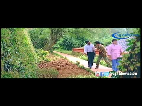 Iniyavale Movie Comedy 3