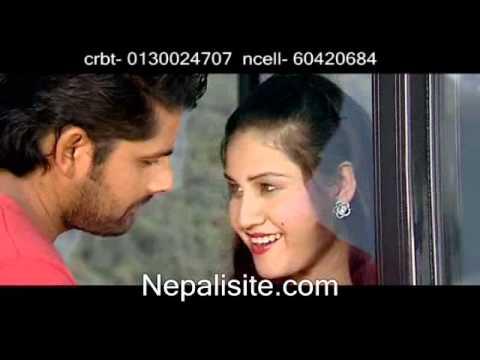 Kasalai Bhanu by Swaroop Raj Acharya