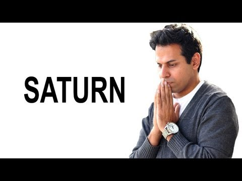 Planet Saturn in Astrology, and What it really means, Secret of Horoscpe
