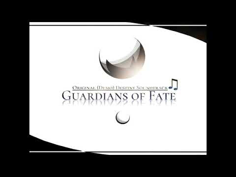 March of The Fallen Kell (Music)