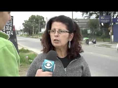 Accidentes fatales durante el fin de semana en Montevideo