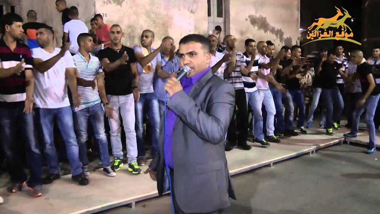 علي الصقر حفلة رائد الشيخ خليل