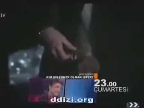 Kurtlar Vadisi Pusu 212 Bölüm Fragman 23 Ocak 2014 HD- POLATA SİLAHI KİM ÇEKTİ?