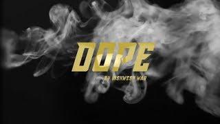 DOPE by Vishwesh War | Latest Telugu Short Film Teaser 2017 - YOUTUBE