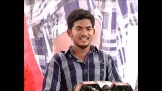 Seenugadu Keka film launch - idlebrain.com - IDLEBRAINLIVE