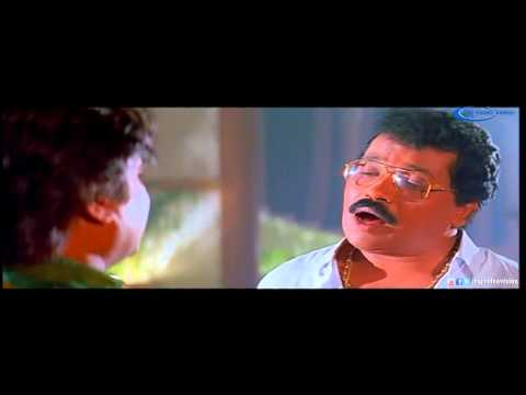 Pandiyan Full Movie Part 7