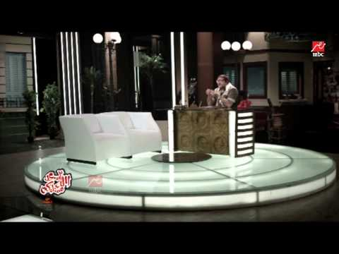 أسعد الله مساءكم - دليل أبو حفيظة للتعامل مع الأسعار المرتفعة