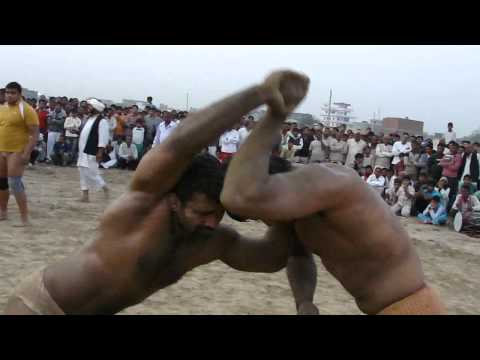 varun vs goonga  M4H03739.MP4