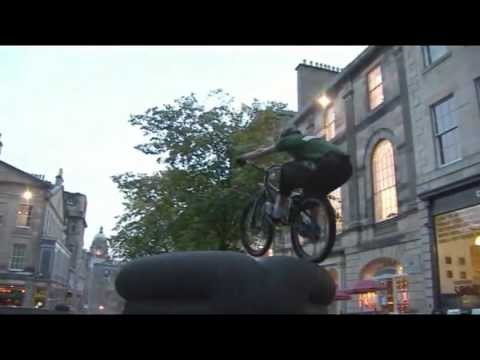 Danny Macaskill -Next level street trials -N_gC4-aulIA
