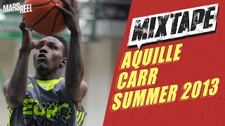 Sick Aquille Carr Summer Mix