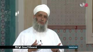 لأولي الألباب | حول عمارة المساجد | الإثنين 7 رمضان 1437 هـ