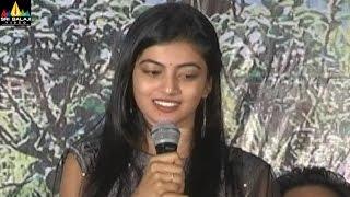 Tolipremalo Movie Platinum Disc Function | Chandran, Anandhi | Sri Balaji Video - SRIBALAJIMOVIES