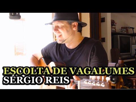 Escolta de Vagalumes  | VIOLA SEM FRONTEIRAS | Wilson Teixeira