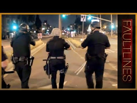 Anaheim: A Tale of Two Cities 2012 documentary movie, default video feature image, click play to watch stream online