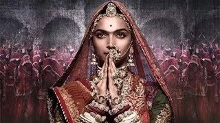 Police to ensure hassle-free release of 'Padmaavat' in Delhi - TIMESOFINDIACHANNEL