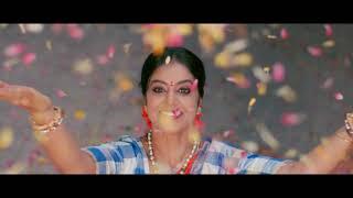 Captain Rana Prathap theatrical trailer - idlebrain.com - IDLEBRAINLIVE