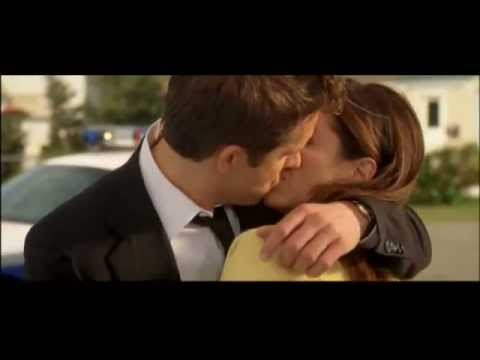 final alternativo de The Proposal de Sandra Bullock y Ryan Reynolds (La Propuesta) (ingles)
