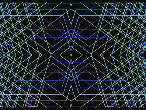 Michele Rispoli - Sound Way - Emotion Explosion   Sound Way