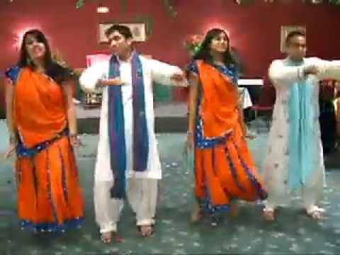 Mix Song - Sangeet Sandhya _ Choreography  .. CALL  Marjss : - 9799490748