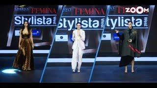 Femina Stylista West 2019 on 17th February at 7:30pm   PROMO - ZOOMDEKHO