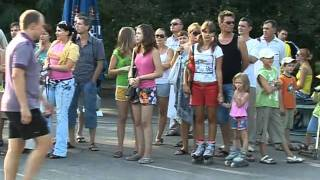 RollerFest 2010