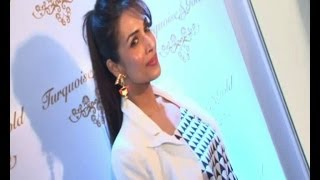 Malaika launches a fashion brand store - IANS India Videos - IANSINDIA