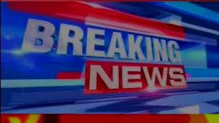 Kathua gangrape case:  BCI committee files report in Supreme Court, next hearing on April 26 - NEWSXLIVE