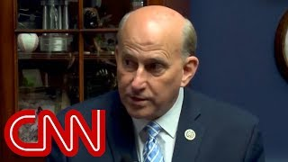 GOP lawmaker makes shocking claim about Mueller - CNN