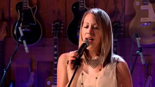 Colbie Caillat Videos