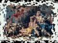 Sebastiano Ricci (Maler) - Teil 1/2
