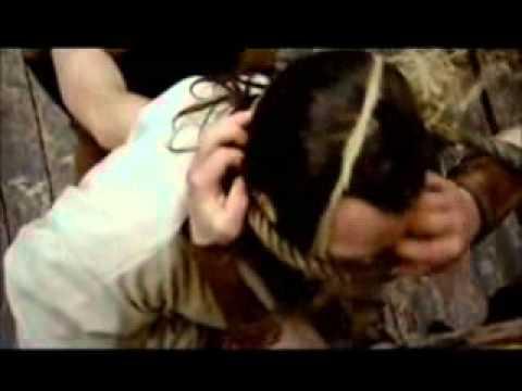 CapaRezza - Sono il tuo sogno eretico ( PRIMO VIDEO NON UFFICIALE).wmv