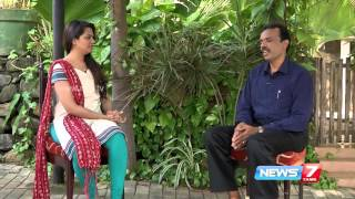 Unave Amirtham 10-02-2016 'Vendhaya idly' regulates insulin secretion – NEWS 7 TAMIL Show