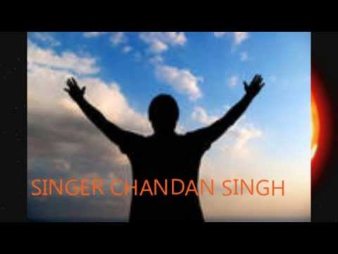 NEW Hindi /urdu/punjabi christian song