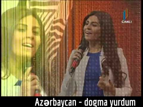 Gülay Qədirova - Röyamdasan