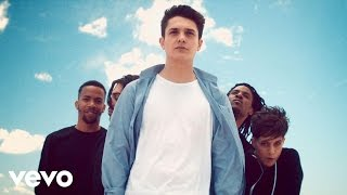 Video Kungs - Don't You Know (Official Video) ft. Jamie N Commons