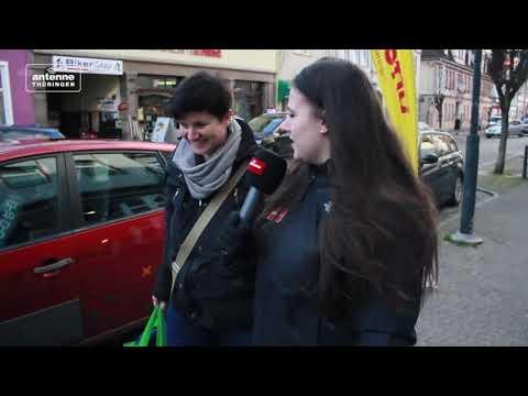 Eine Hymne für Heilbad Heiligenstadt