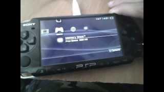 Tutorial- Jak d?t do PSP flash na 6.60+ 2 bonusy- jak d?t screenshoty + themes do PSP cz