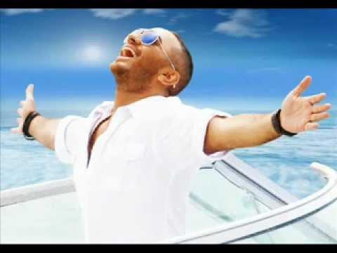 اغنية تامر حسني - بتعصب عليكي ساعات 2011