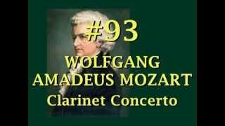 100 grandes de la musica clasica.
