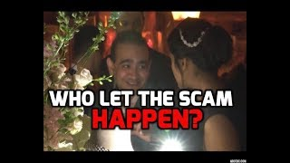 PNB Scam: Why was not an action taken in time, Congress asks Modi government - ABPNEWSTV