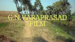 VILLAGE a telugu short film - YOUTUBE