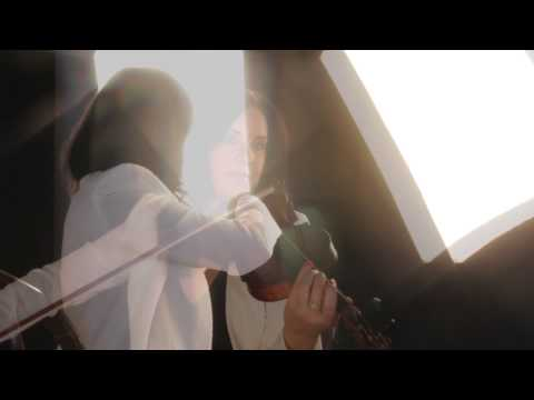 Sweet Child O' Mine Violin Cover   Alison Sparrow
